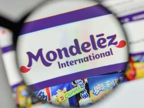 Mondelēz International ma nowego wiceprezesa