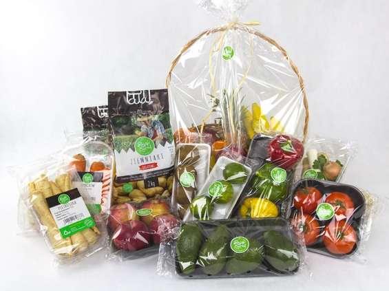 Na rynku pojawiła się nowa marka owoców i warzyw