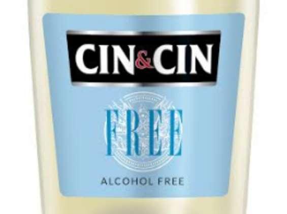 Cin Cin Free Indeks Portal Informacyjny Handelextra Pl
