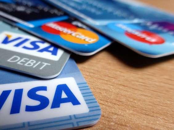 Polacy w czołówce płatności cyfrowych [RAPORT]