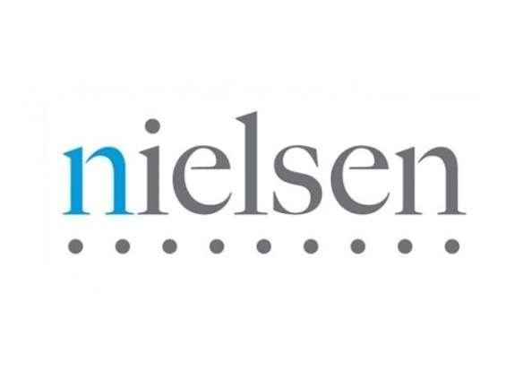 Nielsen uruchamia pomiar YouTube w aplikacjach mobilnych w Polsce