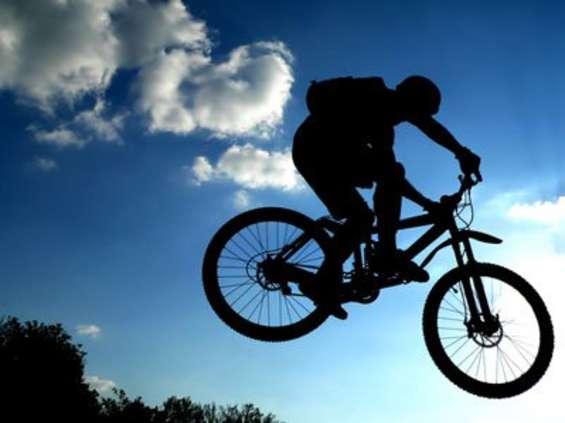 Posnania wspiera dojazdy rowerem
