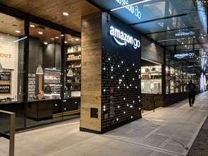 Surge Cloud: sklepy bez obsługi to przyszłość handlu stacjonarnego