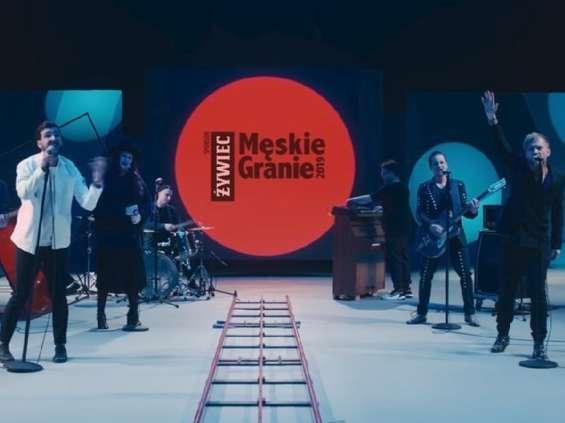 Męskie Granie 2019: Nosowska, Igo, Organek i Zalewski