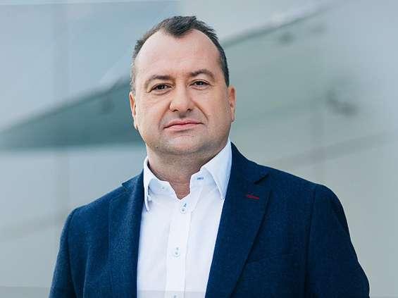 Henryk Kania chce szybkiej restrukturyzacji