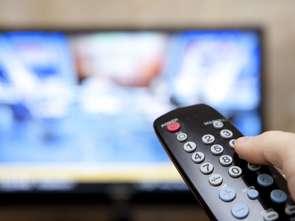 Starcom: wartość rynku reklamy na poziomie sprzed roku