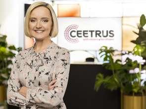 Ceetrus z nową strukturą organizacyjną