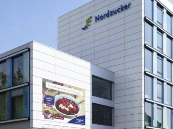 Nordzucker otwiera na Litwie