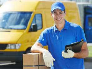 Nadawanie i odbieranie przesyłek w Kauflandzie zyskuje na popularności