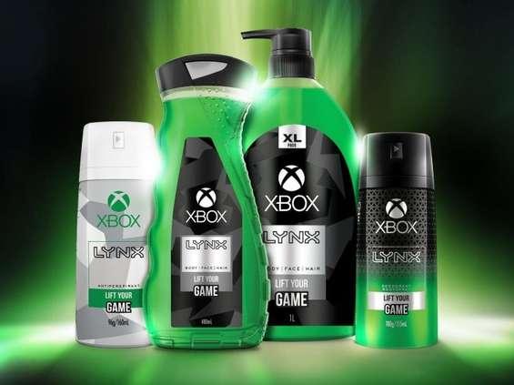 Na rynku pojawią się kosmetyki inspirowane znaną konsolą do gier