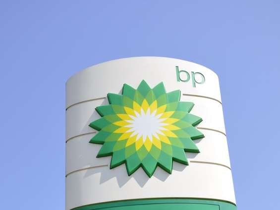 BP Europa może kupić część spółki Tomsol
