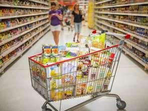 Auchan otworzył pierwszy sklep we franczyzie