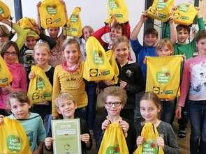 Lidl kontynuuje edukację żywieniową w szkołach