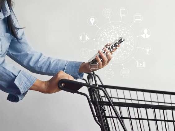 IMM: rosną budżety na e-sklepy