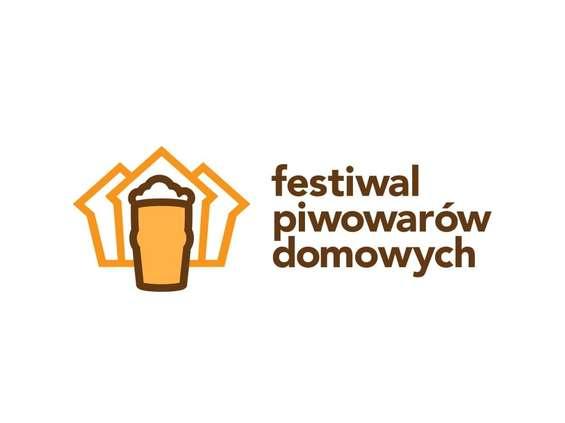 Festiwal Piwowarów Domowych