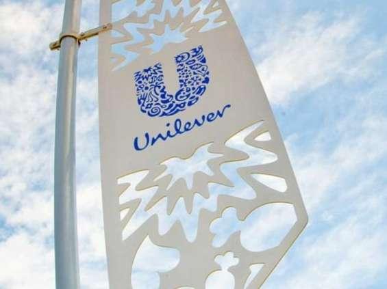 Unilever przejmuje markę Tatcha