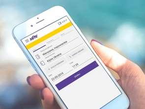 Nowości w płatnościach mobilnych mPay