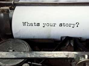 Storytelling w reklamach napojów