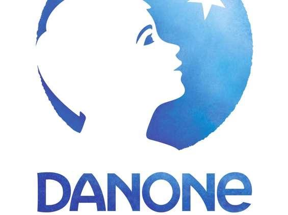 Danone przekazuje akcje pracownikom