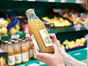 KUPS: konsument oczekuje naturalnego składu produktu spożywczego