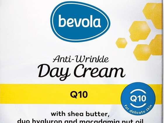 Kosmetyki Bevola mają już rok