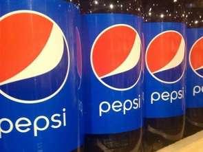 Nowy globalny dyrektor handlowy PepsiCo
