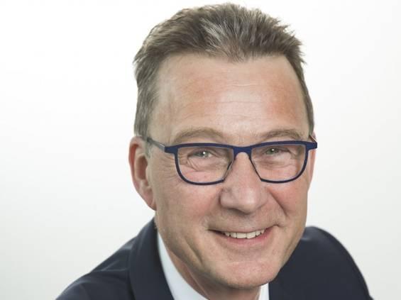 Auchan Retail France z nowym dyrektorem generalnym