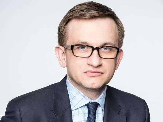 GfK: 11 mln Polaków robi zakupy w internecie