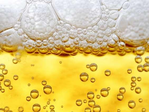W Lidlu piwa smakowe i bezalkoholowe