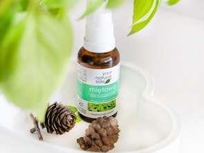 Kaufland stawia na ekologiczne kosmetyki