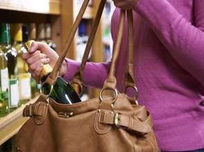 Straty w towarach kosztują sklepy w Polsce 1,7 mld euro rocznie