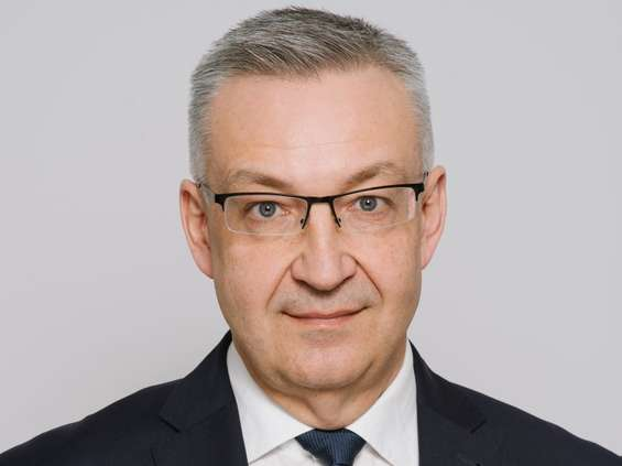 25 lat Jungheinrich w Polsce
