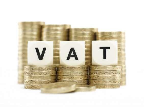 Instytut Staszica: trzeba zrównać VAT na alkohole