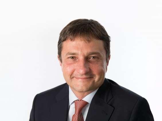 Marek Moczulski odchodzi z Bakallandu