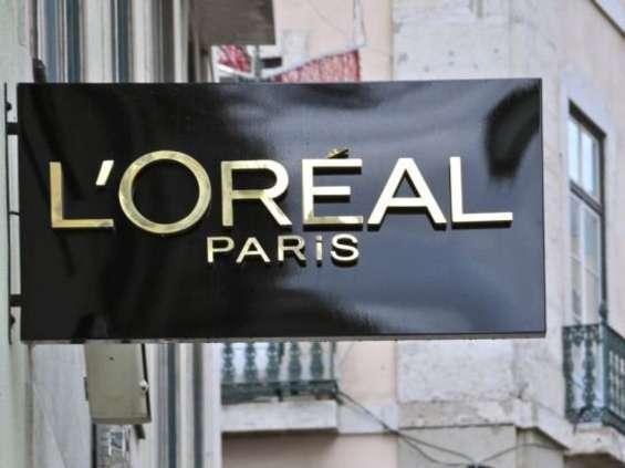 L'Oréal poszerza portfolio zapachów