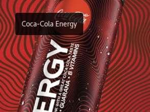Coca-Cola z korzystnym orzeczeniem sądu