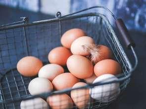 No bez jaj! Czyli czym zastąpić jajka w kuchni?