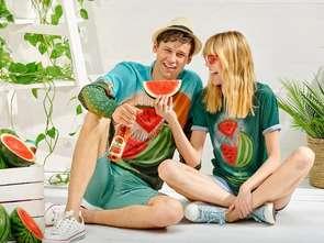 Somersby ubiera konsumentów razem z Aloha from Deer