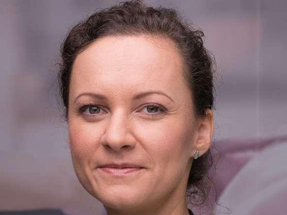 Zmiany w HR Lotte Wedel