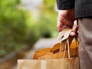 To już (prawie) pewne: będzie opłata za wszystkie torby w sklepach
