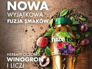 Polacy kochają herbatę