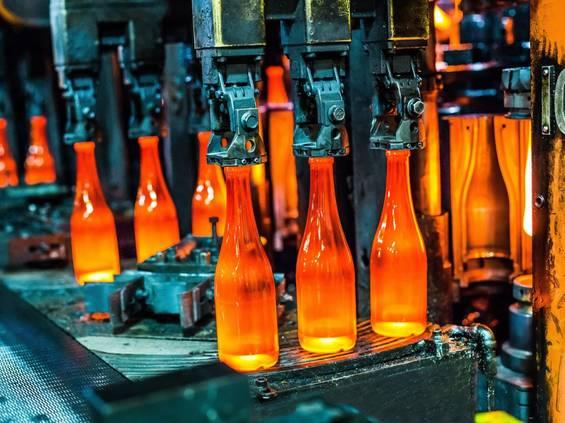 O-I Polska: opakowania szklane wracają do łask