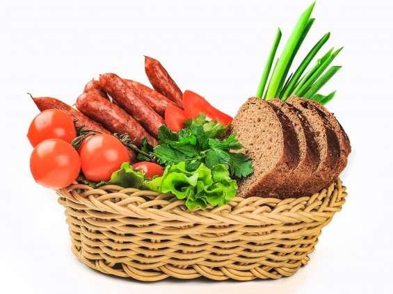 Żywność w tym roku podrożeje znacznie mocniej niż przewidywano!