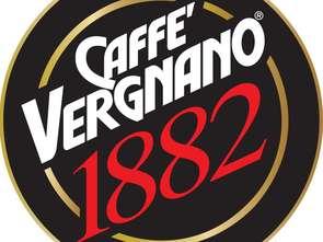 Open Media dla Caffè Vergnano