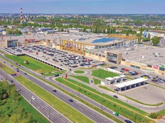 Atrium Felicity w Lublinie i Atrium Koszalin sprzedane