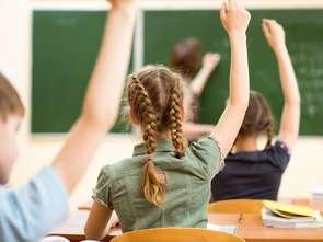Henkel na rzecz równego dostępu do edukacji