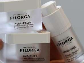 Colgate kupuje francuską firmę Filorga