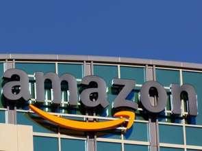 Amazon inwestuje w Niemczech