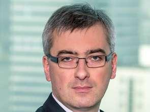 Dyrektywa PSD2, czyli płatności po nowemu