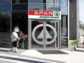 Spar International: jesteśmy przekonani, że polskie sądy nas poprą